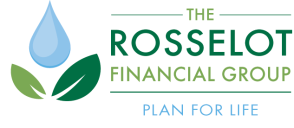 Rosselot Financial Group